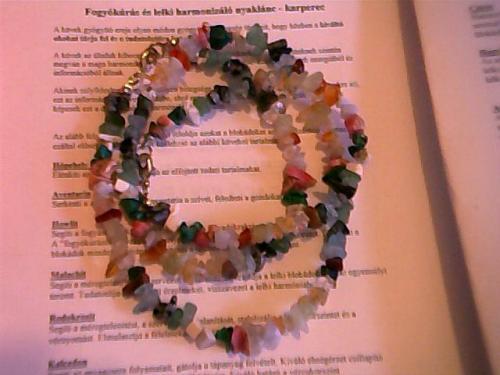 gyógyító kristályok a fogyáshoz)