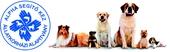 Alpha Segítő Kéz Állatkórházi Alapítvány