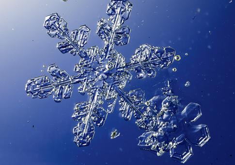 jegkristaly.jpg
