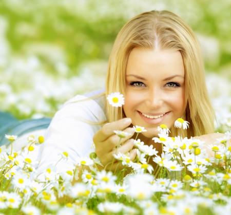 allergia ellen természetes megoldás