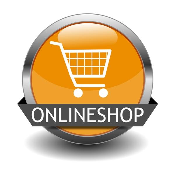 Biocom webshop