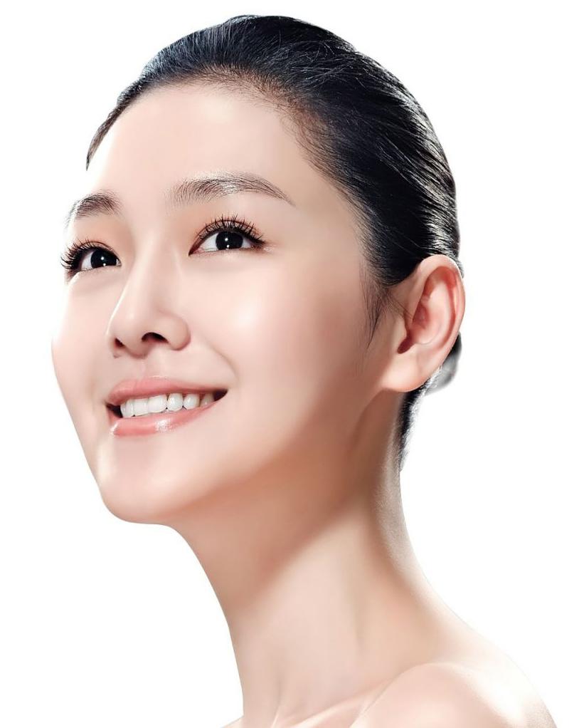 Alga hosszú élet egészség japán nő csodaalga