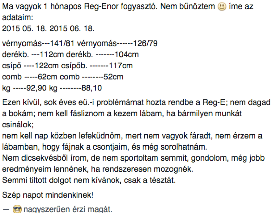 reg_enor_fogyas_ilona