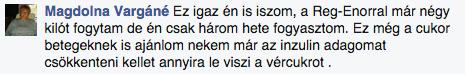 reg_enor_fogyas_magdolna