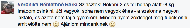 reg_enor_fogyas_szalonnaval