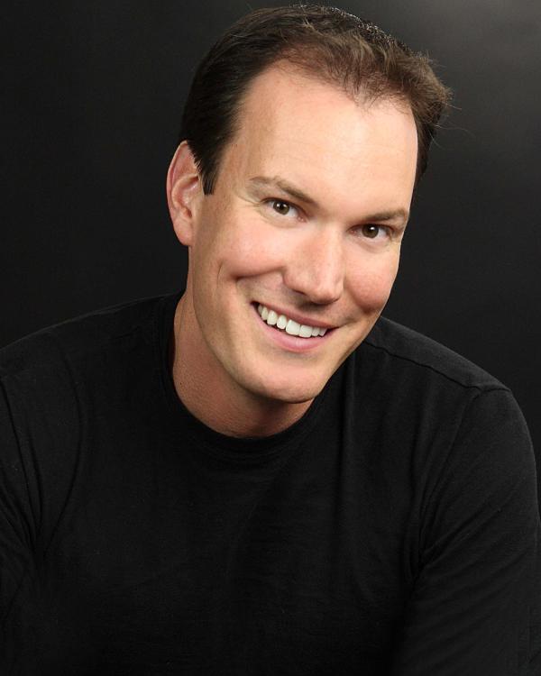 Shawn Achor - egészség boldogság siker