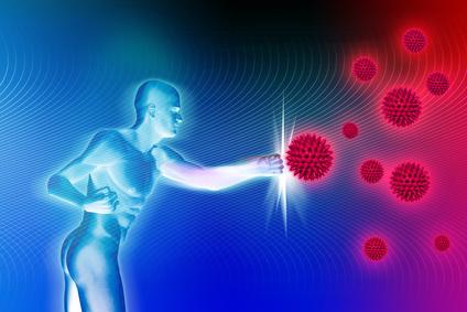 spirulina_virus_elleni_hatasa_immunerosites