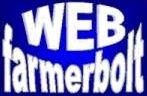 Ide kattintva a Webfarmerbolt főoldalára juthat!