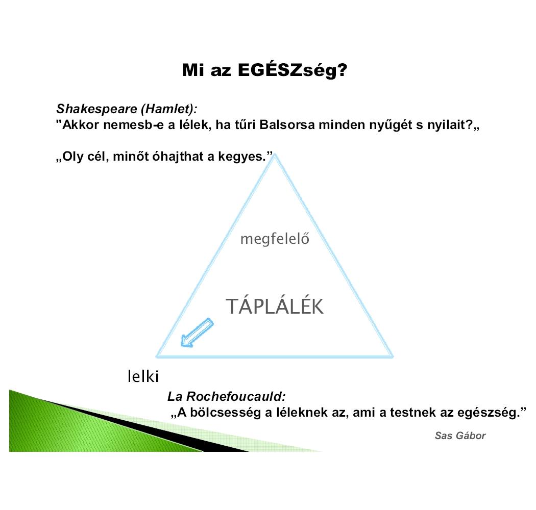 http://www.shp.hu/hpc/userfiles/egeszsegtaplalkozas/egh1lelki.jpg