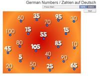német feladatok
