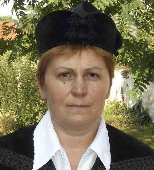 Dr. R�v�sz J�nosn�