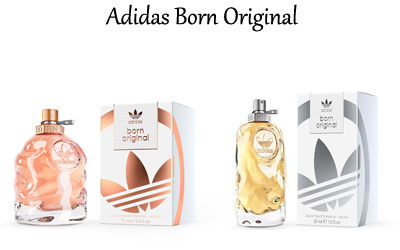 parfüm kedvező áron