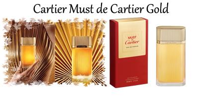 különleges parfümök