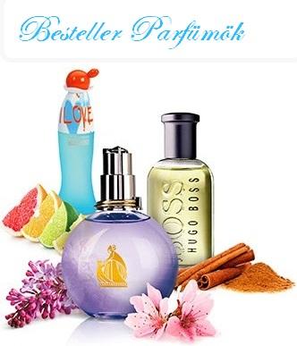 online parf�m