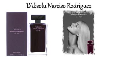 parfüm rendelés olcsón