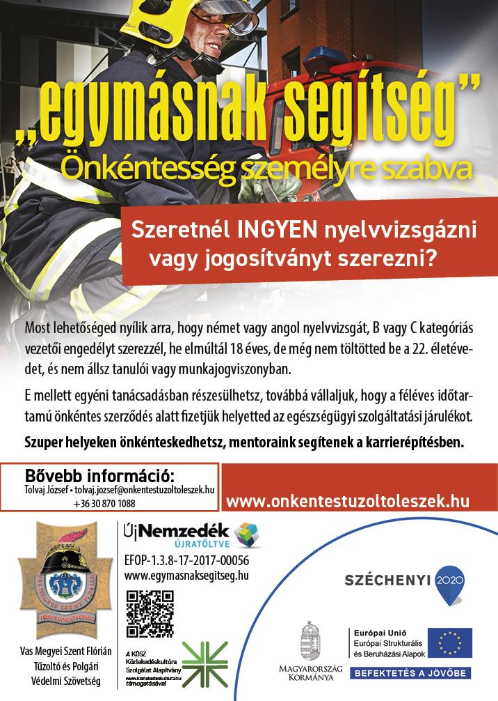 www.onkentestuzoltoleszek.hu