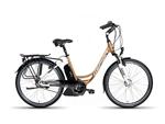 Elektromos kerékpárok Hatvan, Gyöngyös