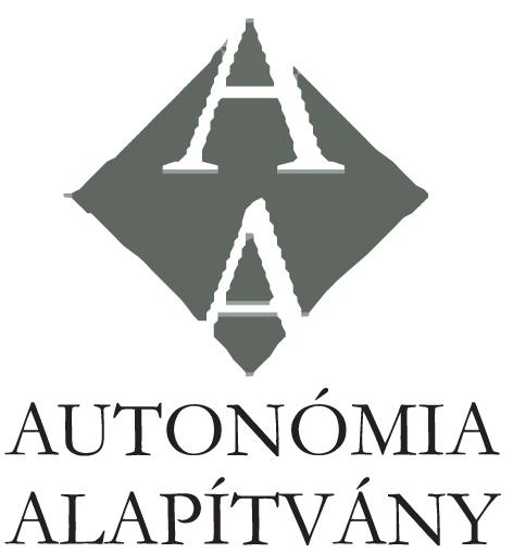 Autónomia Alapítvány