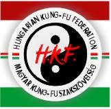 Magyar Kung Fu Szakszövetség