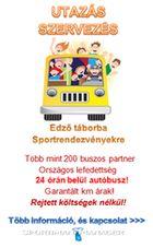 http://www.sportiman.com/szolgaltatas/szemelyszallitas/