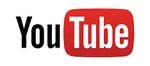 Youtube Csemő