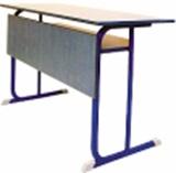 Dani 1 személyes asztal
