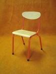 Dini óvodai szék