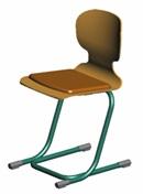 Livi flex kárpit rátétes szék
