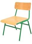 Söjtör/Sanyi tanulói szék