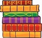 MMBookMarket, Használt angol könyvek
