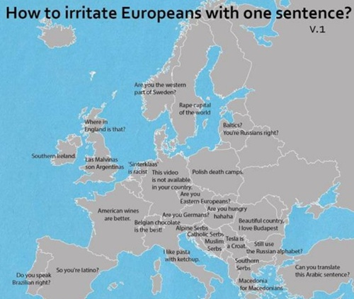 kezdő angol, angol viccek, pár perc angol, angol kezdő, online angol