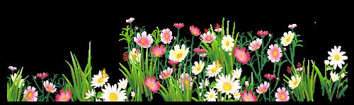 tavasz, angol szavak