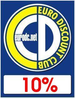 EDC club